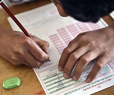 Sınavla öğrenci alan okullara kayıtlar yarın sona eriyor