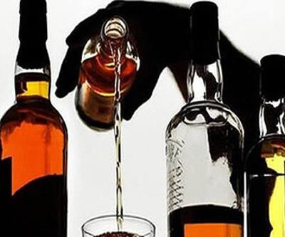 Alkol düzenlemesine Gül'den onay