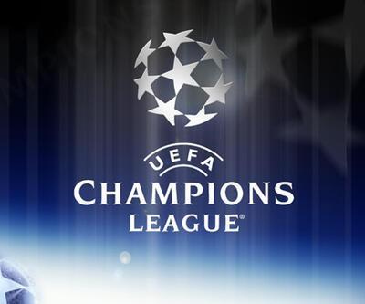 Şampiyonlar Ligi toplu sonuçlar ve puan durumu (4. hafta)