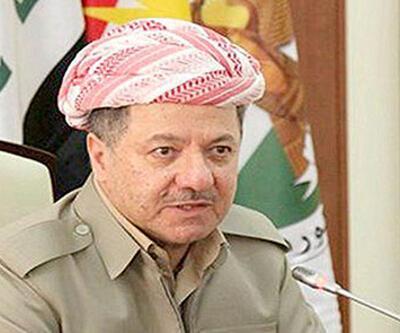 """Barzani, """"katliam"""" iddialarının araştırılmasını istedi"""