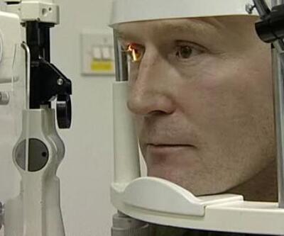 SGK'dan özel hastanede göz tedavisine kısıtlama