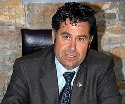 Bodrum Belediye Başkanı Kocadon CHP yolunda