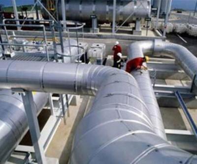 TAP Azeri boru hattı anlaşmasını bağladı