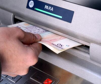 Tüketiciler en çok bankalardan şikayetçi