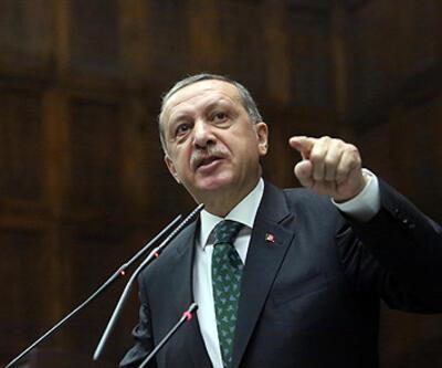 """""""PKK'nın tarih açıklaması yanlış"""""""
