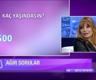 """Seray Sever: """"Çocuk yapmak istiyorum"""""""