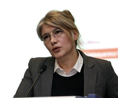 CHP'li Tarhan'dan BDP'ye çağrı