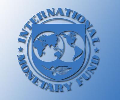 IMF'den Güney Kıbrıs'a 1 milyar euro