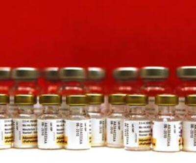 Narkolepsinin altından domuz gribi aşısı çıktı