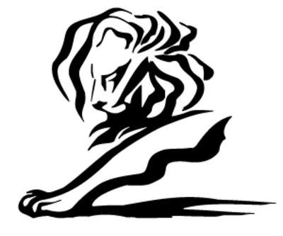 Cannes Lions Yaratıcılık Festivali başlıyor!