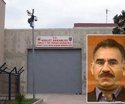 Öcalan'ın taslağında neler var?