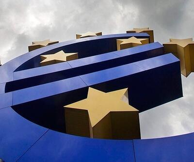 """Avrupa'yı """"acı reçeteler"""" de kurtaramadı"""