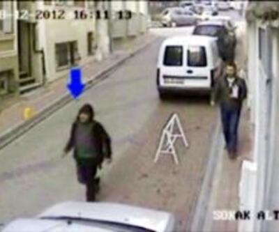 Samatya saldırganı tutuklandı