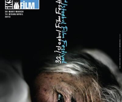 Almanya'da ödül kazanan filmler İstanbul'da
