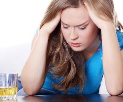 Alkol kullanımı kanserden ölüm riskini artırıyor