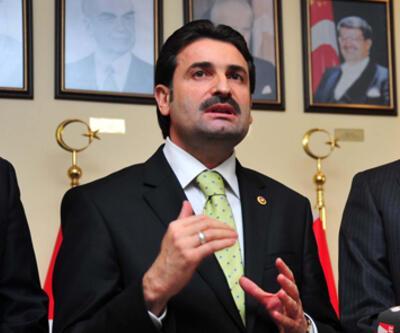 """İnsan Hakları Komisyonu Başkanı: """"Karakollarda işkence kalmadı"""""""