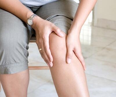 Bacak damarı tıkanıklığında kalbe dikkat