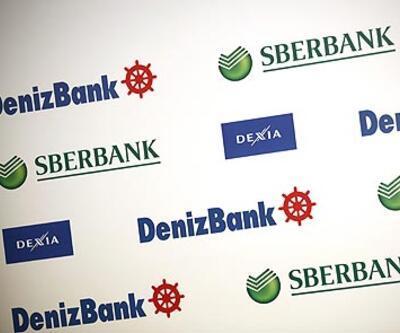 Denizbank'ın satış rakamı 6,9 milyar lira olarak kesinleşti