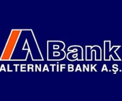 Alternatifbank'a Katar'dan talip var