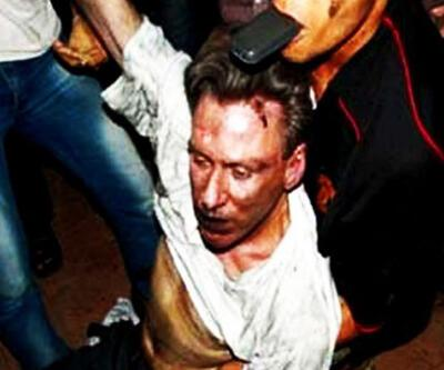 ABD'nin Bingazi saldırısı raporu hazır