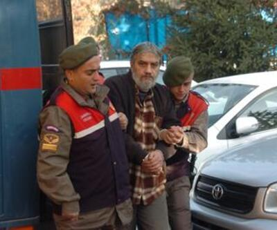 İBDA-C lideri Salih İzzet Erdiş ifade verdi