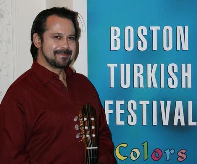 Anadolu'nun Müzik Hazineleri Boston'da ses getirdi
