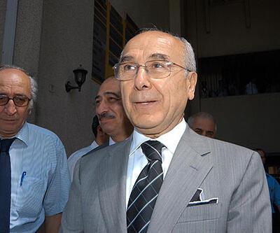 Adana Büyükşehir için son raund 14 Haziran'da