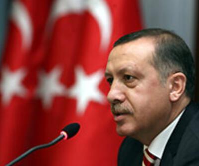 Erdoğan komisyona yazılı cevap verecek