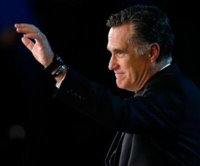 Romney'nin çöküşünü canlı canlı takip edin!