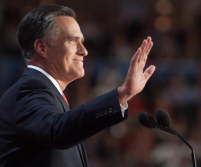 Romney Facebook takipçilerini de kaybetti!
