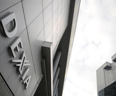Dexia'ya 5.5 milyar euro sermaye takviyesi