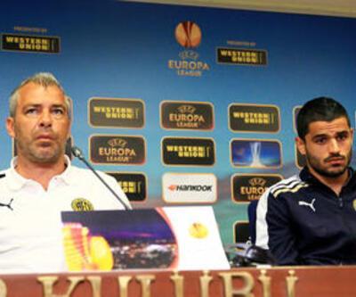 AEL Limasol'un son şansı