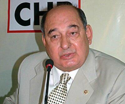"Anadol, ""Darbe Komisyonu""nu reddetti"