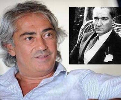 """""""Atatürk öldürüldü"""""""