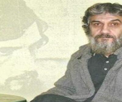 Salih Mirzabeyoğlu hastanede