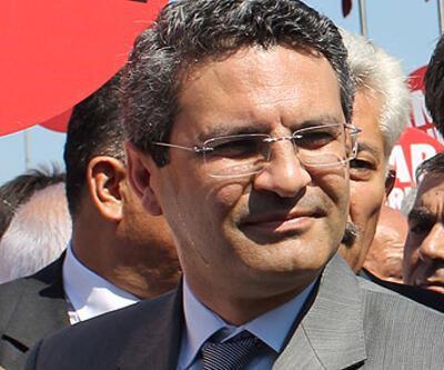 """Koç, CNN TÜRK'e konuştu: """"Salıcı'nın istifası istenmedi"""""""