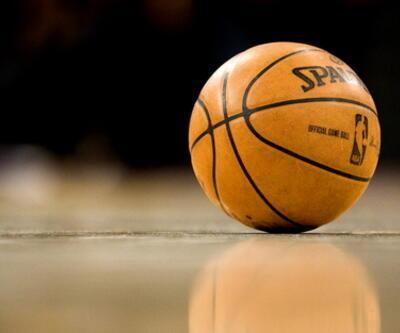 NBA'de ücret tavanı 70 milyon dolar oldu!