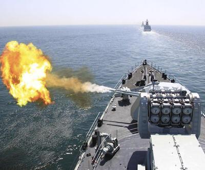 Rusya savunma harcamalarını artırıyor
