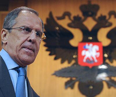 Rusya'dan indirilen uçakla ilgili yeni açıklama
