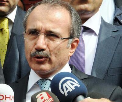 """Ömer Dinçer: """"Kuran dersinin kararını asker verecek"""""""