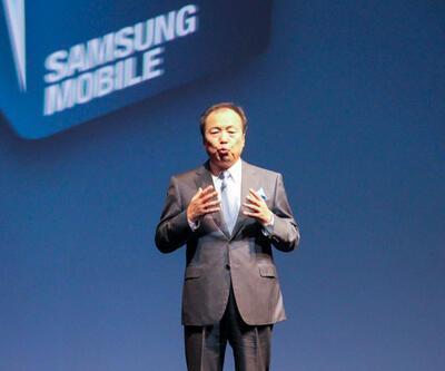 Galaxy S III mini 11 Ekim'de çıkacak