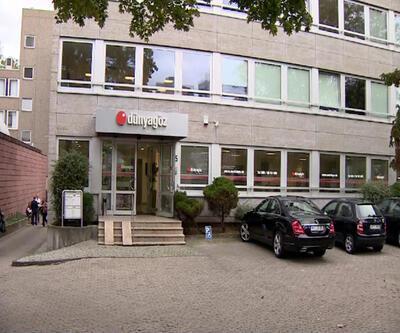 Almanya'da ilk Türk hastane yatırımı