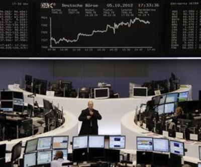 Piyasaların gözü Avrupalı bakanlarda