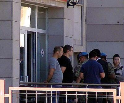 Bingöl'de KCK operasyonunda 9 tutuklu