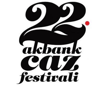22. Akbank Caz Festivali programı açıklandı