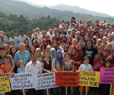 """""""Cennetteki Çöplük"""" Adana yolcusu"""