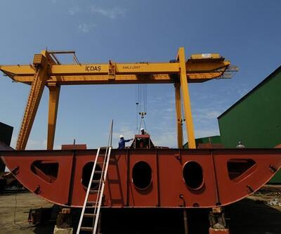 Ticaret filosu TürkYıldızları ile yenileniyor