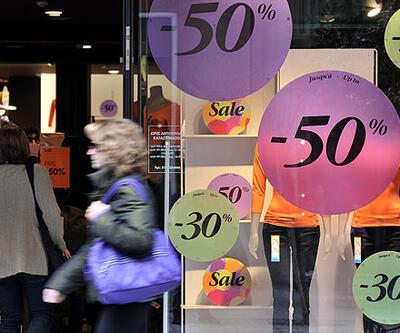 TEPAV: Kriz şiddetlenirse kur ve enflasyon yükselir