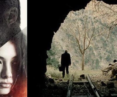 Venedik Film Festivali'nde 2 Türk filmi