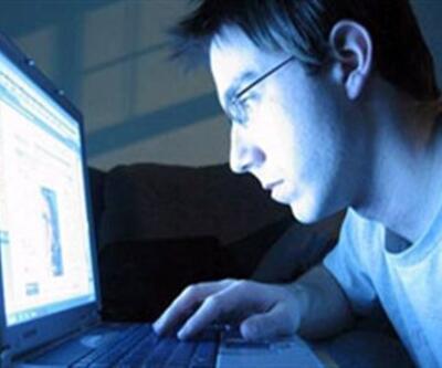 Bilgisayar kullanırken gözlere dikkat